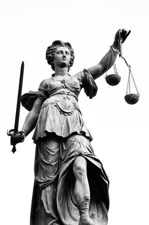 Verkehrsrecht Rechtsanwalt