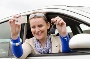 Fahrerlaubnisrecht und Entzug der Fahrerlaubnis