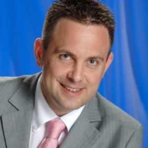 Dr. Christian Kotz - Rechtsanwalt und Fachanwalt