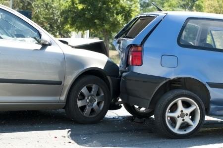 verkehrsunfall: Wir helfen bei der Schadensregulierung und durchsetzen von Schadensersatzansprüchen