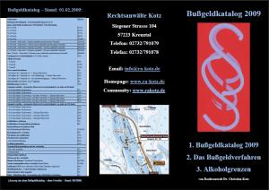 Bussgeld2009-300x212