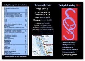 Bussgeld2011-300x217