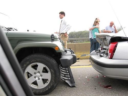 accident photo
