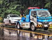 3788038274_7e9023bce6_car-towing