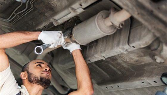 Verkehrsunfall: Überschreitung der vom Sachverständigen kalkulierten Reparaturkosten