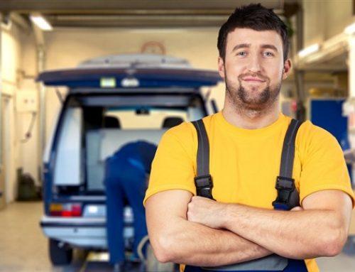 Verkehrsunfall: Erhöhung der Nutzungsausfallentschädigung aufgrund Fehler der Reparaturwerkstatt