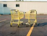 22259538266_c647d9fcb2_shopping-cart00