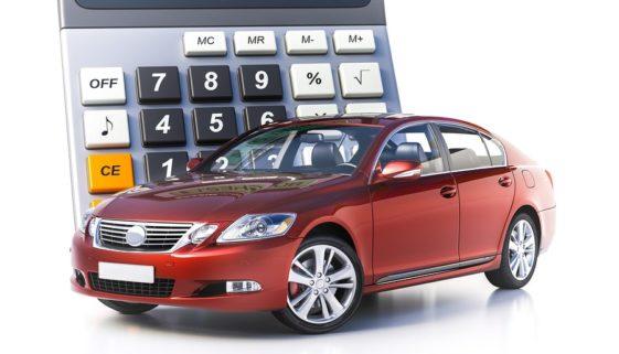 Verkehrsunfall: Höhe der erstattungsfähigen Mietwagenkosten