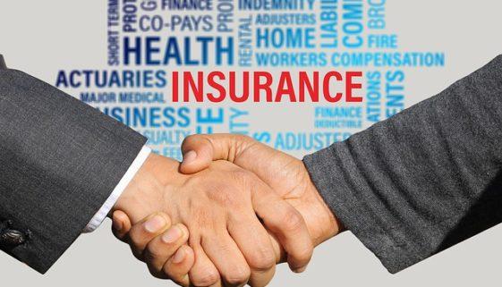 Passivlegitimation des Schadensregulierungsbeauftragten eines EU-Versicherers