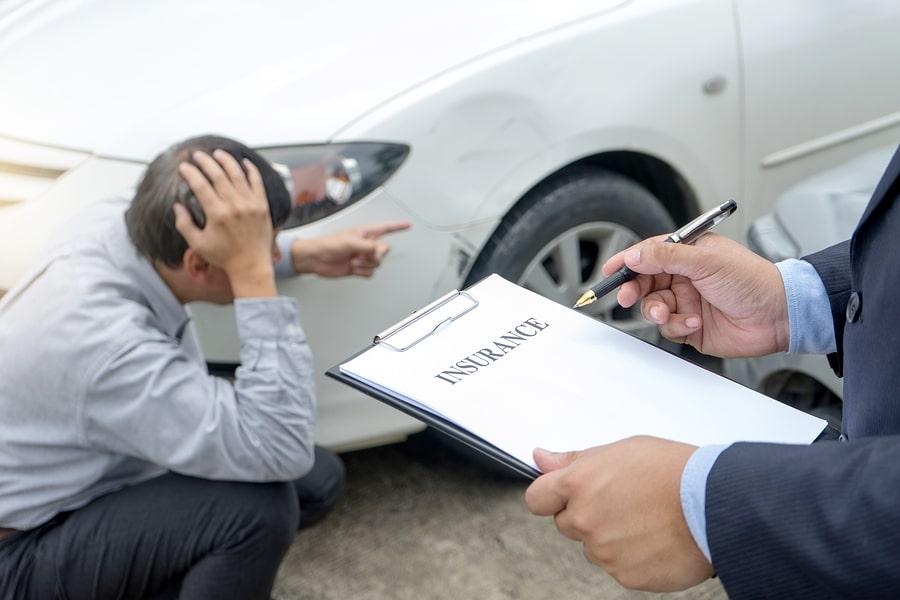 Verkehrsunfall: Erstattungsfähigkeit der Kosten für eine Reparaturbestätigung