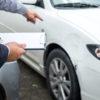Verkehrsunfall: UPE-Aufschlag bei fiktiver Reparaturkostenabrechnung