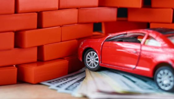 Verkehrsunfall: Anrechnung des tatsächlich erzielten Restwerts