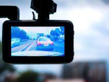 Verkehrsunfall: Verwertbarkeit von Dashcamaufzeichnungen