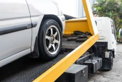 Verkehrsunfall - Werkstatt- und Prognoserisiko bei Fahrzeugreparatur