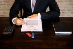 Kraftfahrzeugmietvertrag - Wirksamkeit einer Gerichtsstandsvereinbarung