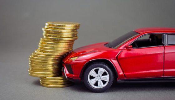 Verkehrsunfall - Mietwagenkostenersatz - Angebote des Kfz-Haftpflichtversicherers