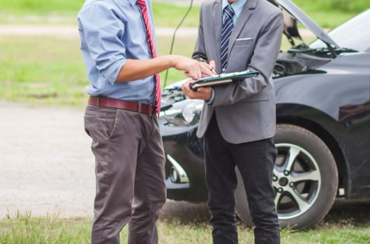 Verkehrsunfall - Erstattungsfähigkeit von Sachverständigenkosten für Stellungnahme