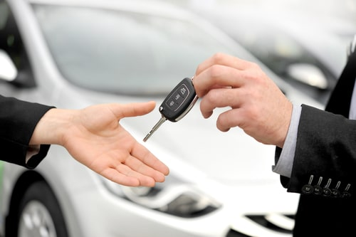 Verkehrsunfall - fiktive Reparaturkosten bei Unfallfahrzeugverkauf nach Ablauf der 6-monatigen Frist